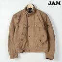 United Kingdom-belstaff BROOKLANDS Brooklands wax cotton oiled jacket mens 42 L Belstaff /wef4588 150319