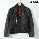 Rongen double Ray jacket men S INTERNATIONAL /wef8276 150404