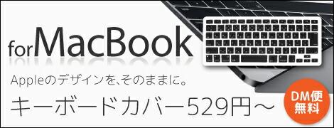 MacBook���������