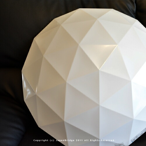 japanbridge  라쿠텐 일본: 천장 조명 조명 리모컨이 딸린 디자인 ...