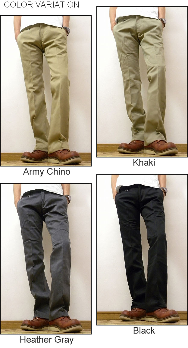 JEANSBUG | Rakuten Global Market: Dickies ( Dickies ) Work ...