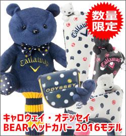 ����?���� 2016 BEAR����