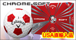 CHROME SOFT US�ܡ���