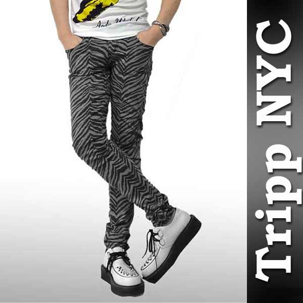Tripp NYC,�ȥ�åס��˥塼�衼��,�֥�å� ���֥顡�����ˡ������ˡ� ��,�����...