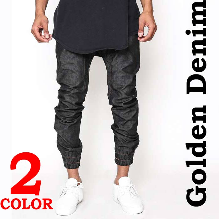 GOLDEN DENIM ������ǥ�ǥ˥ࡡ���륨�� ���祬�� �ѥ�� ���٤�2���顼,���祬...