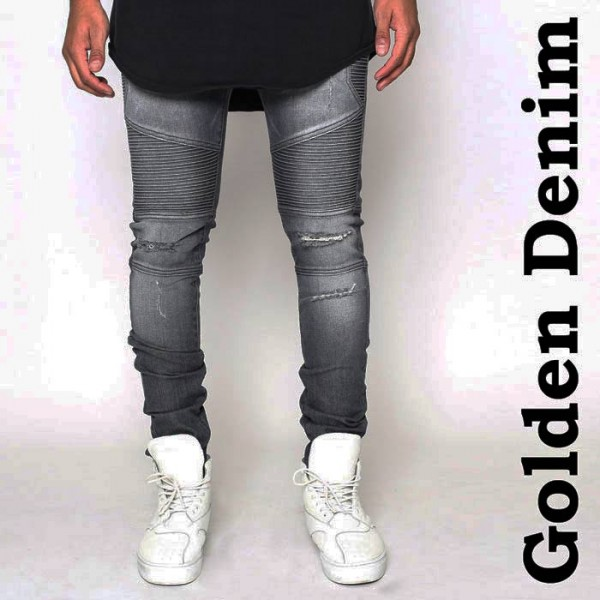 GOLDEN DENIM ������ǥ� �ǥ˥� ���᡼�����Х������������󥺡��ǥ˥ࡡ�Х�����...