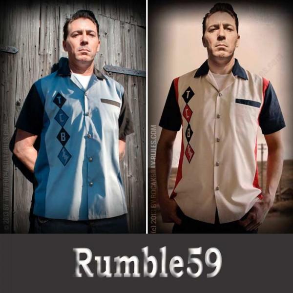���������ɽ� �ܡ������� 2���顼 rumble59 �?�ӥ ���ߥ���� ��� ...