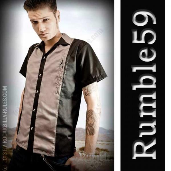 ���������ɽ����ܡ������� rumble59 �?�ӥ   ���ߥ���� ��� Ⱦµ ...