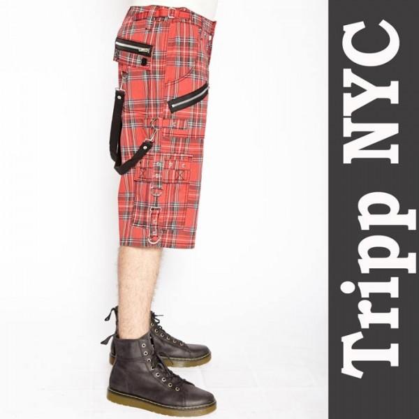 Tripp NY ���åס��ܥ�ơ������ϡ��ա��ѥ�ġ��֥����������å���rock��punk...