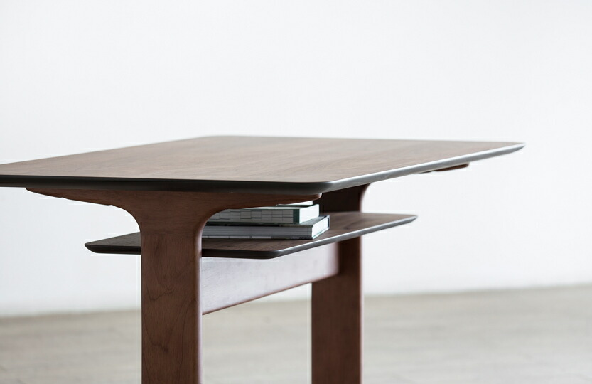 Forest 34 Table