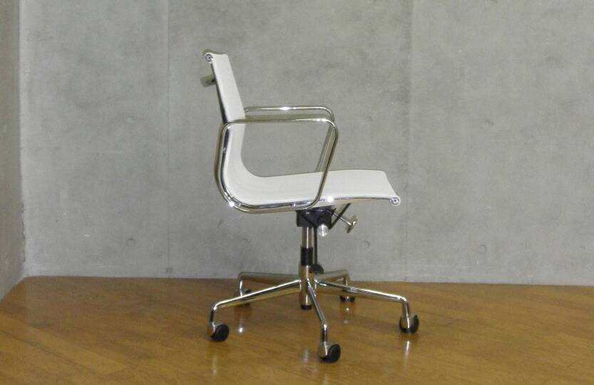Exective Chair Soft Pad