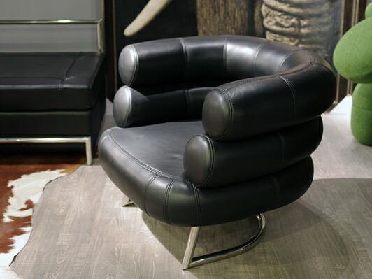 Bibendum Chair