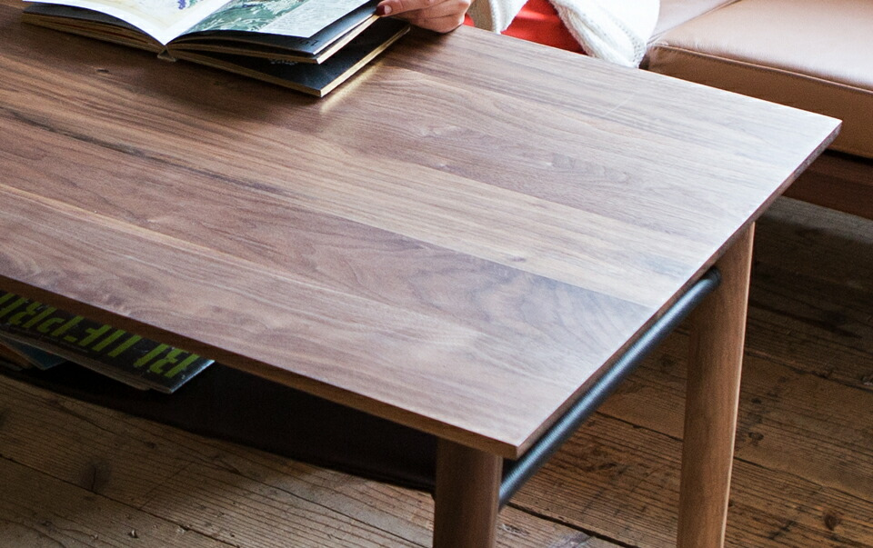 ノードカフェテーブル