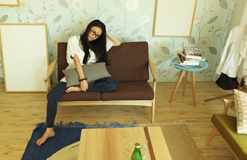 Nordo Sofa