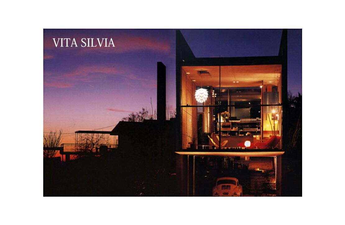 VITA Silvia Mini