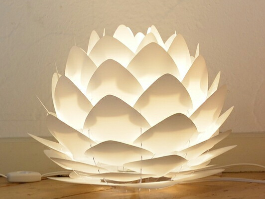 VITA Silvia Mini Table Light