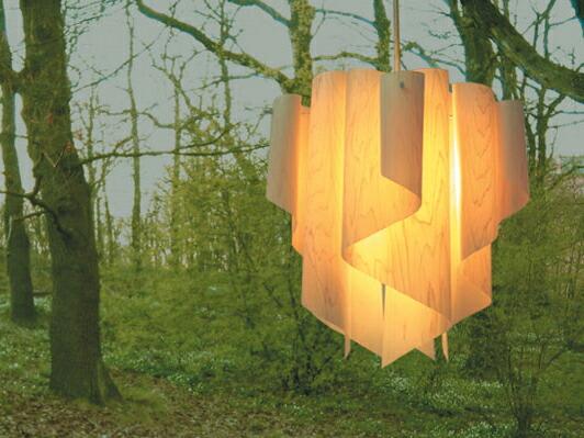 Auro Wood M