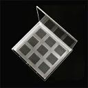 マグネット式アクリル高級ルースケース専用ボックス(9個対応)