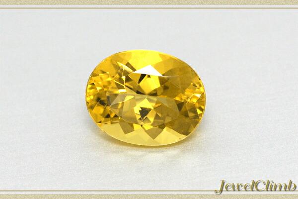 请享受令人眼花缭乱的闪闪发光的金子在您的指尖