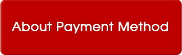 About Payment Method