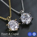 925 color ★ H&C necklace (pendant) platinum silver designers who can choose size available