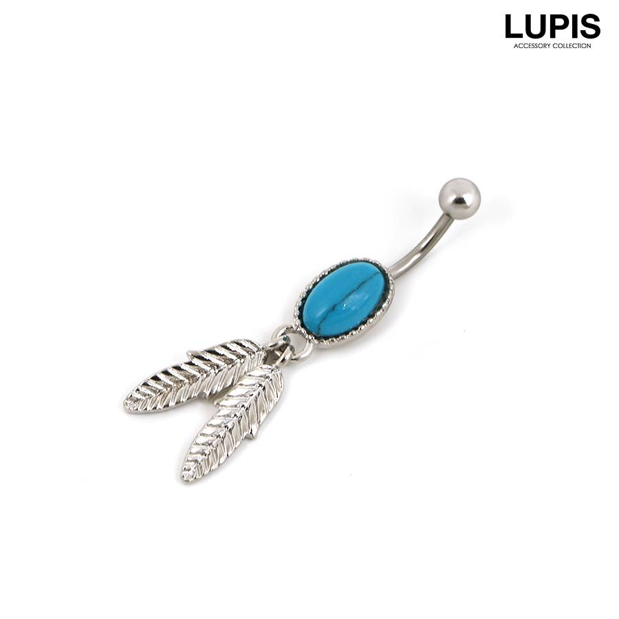 ルピス(LUPIS)激安ボディピアス通販販売