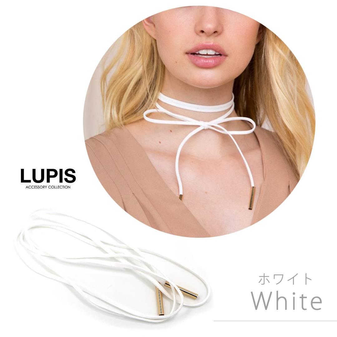 ルピス(LUPIS)激安ネックレス通販販売