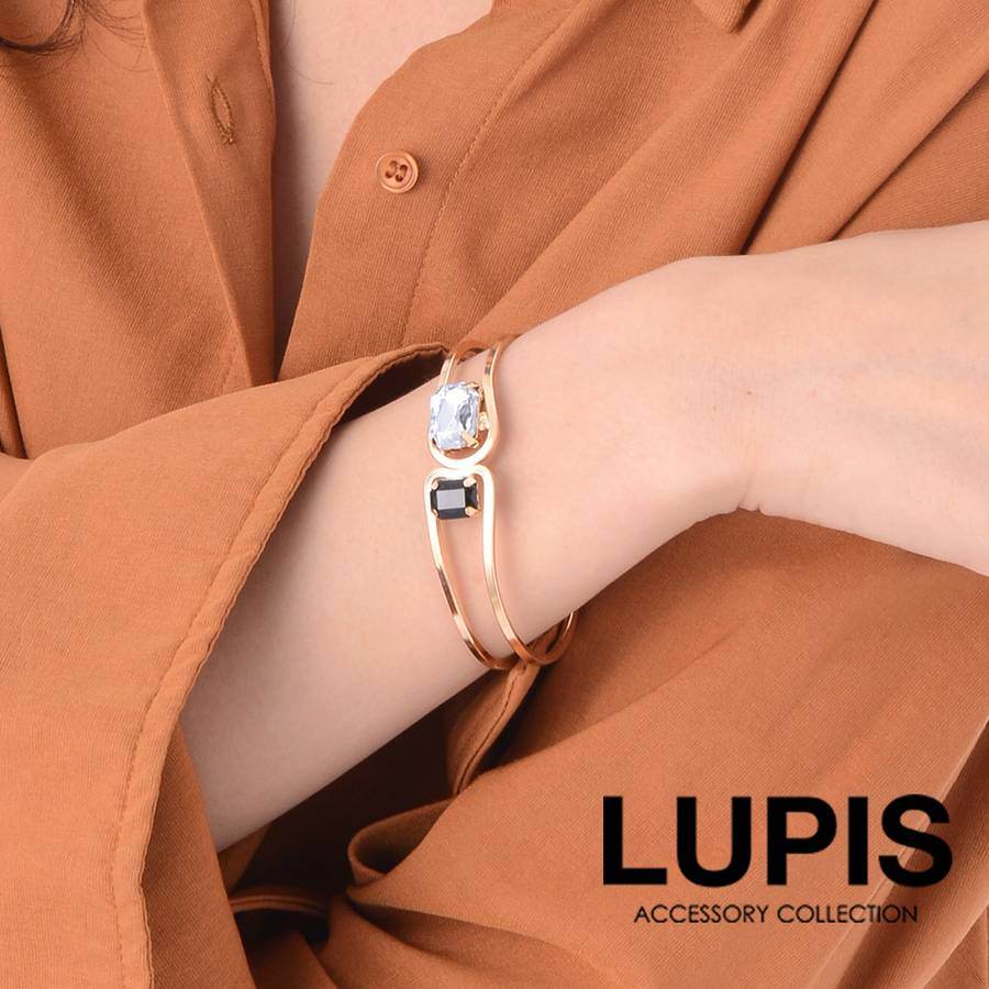 ルピス(LUPIS)激安ブレスレット通販販売