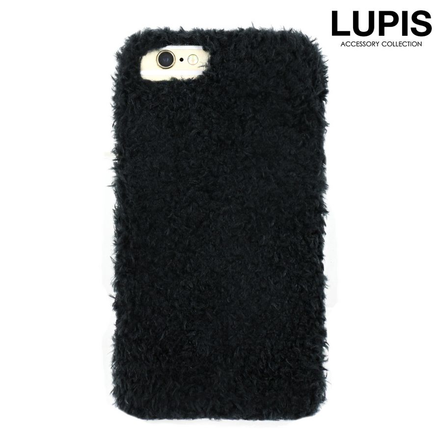 ルピス(LUPIS)激安iphoneケース通販販売