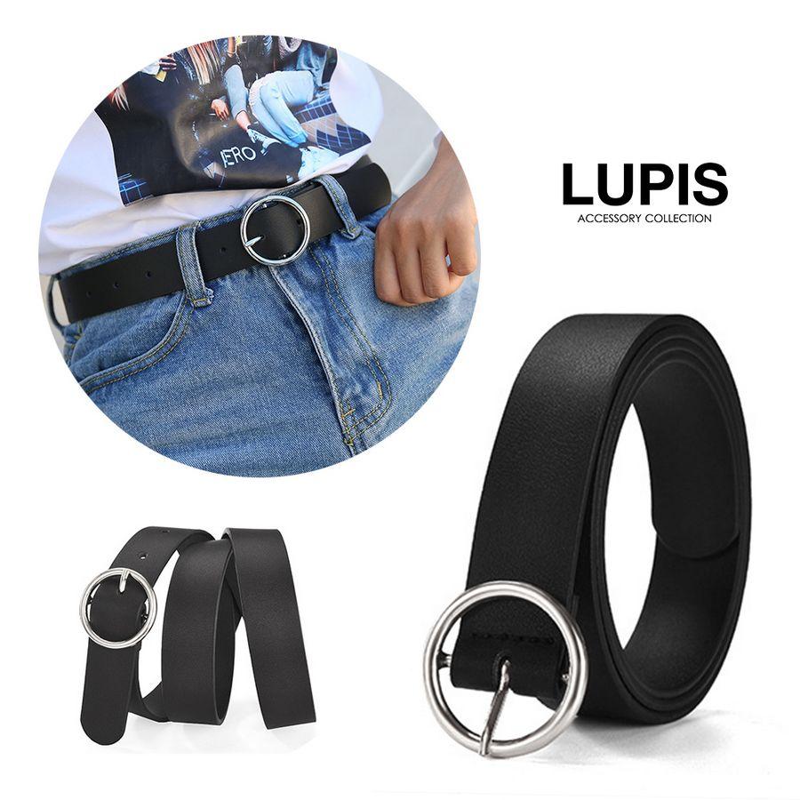 ルピス(LUPIS)激安ベルト通販販売