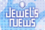 JEWEL's�ǿ�NEWS