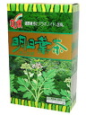 *32 OSK tomorrow tea-leaf 3.3 g