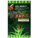 5 g of OSK Kidachi aloe tea *32 bag