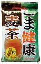 OSK Sesame healthy barley 40 follicle Kotani Farina