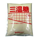 Riken 三温糖 800 g [bargain by the mass purchase!]