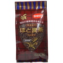 OSK adlay tea 350 g [round adlay tea gold pigeon barley tea]