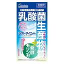 Lacto diet 60 grain BioSafe