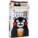 16 OSK Kumamoto barley tea