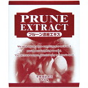 200 g of prune concentration extract wellness Japan