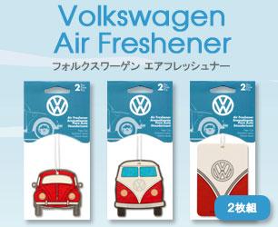 ����ޤ����磻�����ե��륯�������äƤ�äѤꥤ���Ǥ��͡��� ˧��� �� �����ե�å���ʡ� �ե��륯��������� VW �ӡ��ȥ� �����Х��ΥХʡ�