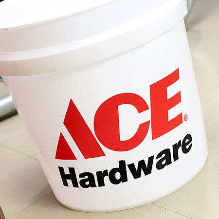 ����ꥫ��Х��� �������ϡ��ɥ�������ACE Hardware�� ��7.5��åȥ� ������S�Υե���