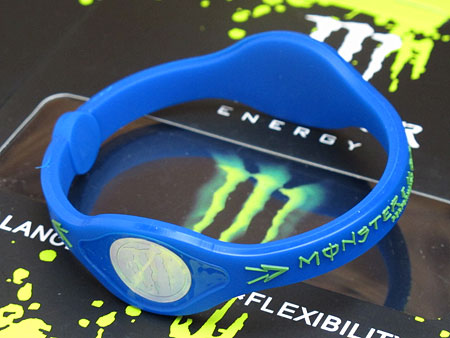 ��󥹥������ʥ��� �ѥ�Х�� �֥쥹��åȡʥꥹ�ȥХ�ɡ� MONSTER ENERGY �֥롼 M