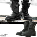【Pre-Order】【Ship will be on Sept.17】Roshell GunHolder Boots