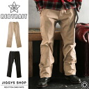 ◆ REBTRAIT red stitch chino pants ◆Men chino pants/ men chino/ men's pants/ men's bottoms/ brand skater/ skateboard/ casual fashion/ Men's fashion/ beige / street of American casual fashion/street style