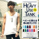 ◆Fashion older brother men fashion Lady's tape recorder たけぞー Rakuten supermarket sale of tank top tank older brother of Men's tank top men older brother of roshell( Rochelle) regular tape recorder tank top ◆ older brother line line line