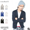◆It is an older brother system fashion older brother men fashion set V neck T-shirt short sleeves plain fabric in jacket outer casual spring of Men's jacket tailored collar tailored collar jacket men older brother of roshell( Rochelle) punch tailored col