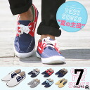 ◆canvas deck shoes◆men's/white/low cut/low cutted/casual/casual shoes/moccasin/spring/summer/sneaker/loafer/shoes/fashion/feet/men's fashion/men shoes
