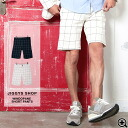 ◆ window been stretch shorts ◆ shorts shorts mens shorts 7-lap short bread surf pants pants bottoms mens, brother, brother of fashion spring spring clothes summer summer dress spring summer window pen