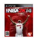 NBA 2K14 take-two interactive Inc.
