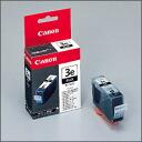 정품 캐논 BCI-3eBK 매트 블랙 잉크 카트리지 Canon